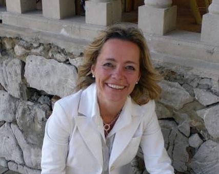 Rheinische Post über Bettina Müller