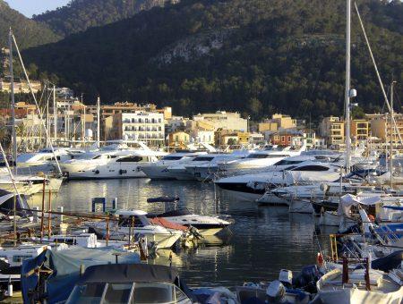 Concierge vom Dienst auf Mallorca